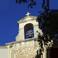 Sœurs Bénédictines du Monastère la Font Saint-Joseph du Bessillon