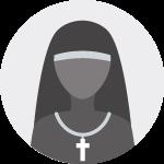 Petites Sœurs des Pauvres de Saint-Pern