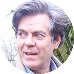 """Jean-Louis Pelon Guide-conférencier, chroniqueur (La Croix du Nord, RCF-Nord de France), membre de l'Association des """"Amis de Philibert Vrau"""""""