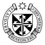 Les Sœurs dominicaines du monastère Sainte-Catherine de Langeac en collaboration avec l'équipe de Notre Histoire avec Marie