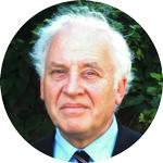 Dr Simon Cotton Membre de l'Ordinariat personnel de Notre-Dame de Walsingham et maître de conférences honoraire en chimie à l'Université de Birmingham. Originaire de Norfolk, il visite régulièrement Walsingham.