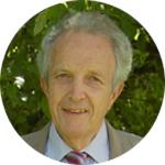 Daniel Giacobi Agrégé d'histoire, administrateur du Fonds Saint-Yves et vice-président des Amis de Zant Erwan