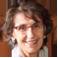 Denise Péricard-Méa Docteur en histoire,  auteur de Compostelle et cultes de saint Jacques au Moyen Âge