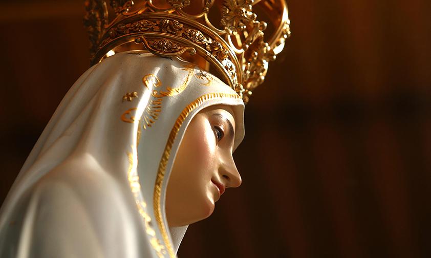 Notre-Dame de Fatima : des apparitions exceptionnelles