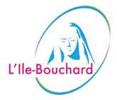 L'Ile Bouchard