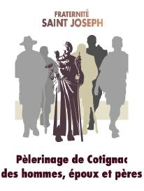Fraternité Saint Joseph