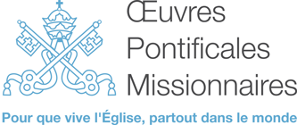 Oeuvres Pontificales Missionnaires