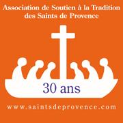 Saints de Provence